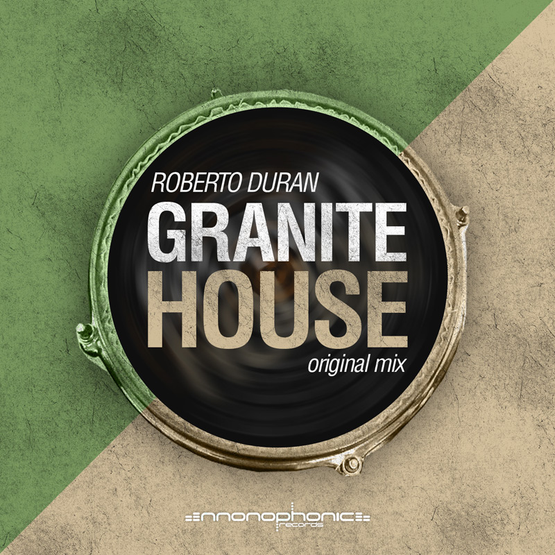 Granite-House-Small