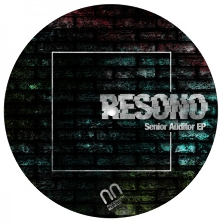 Resono - Senior Auditor EP